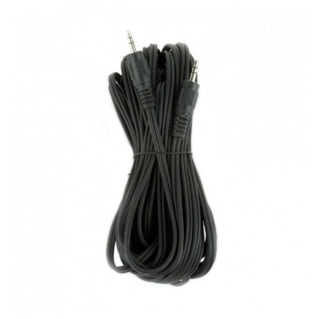 SPC 7300N TELEFONO DECT NEW...