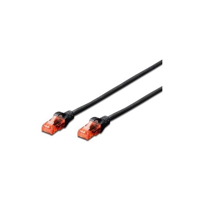 SPC 7300A TELEFONO DECT NEW...