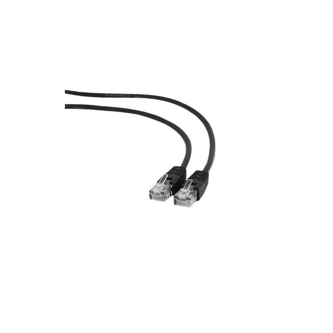 SPC 7310N TELEFONO DECT ART...