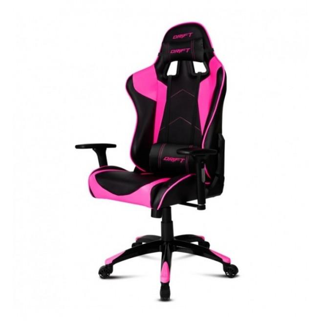 TARJETA REGALO 300 Euros