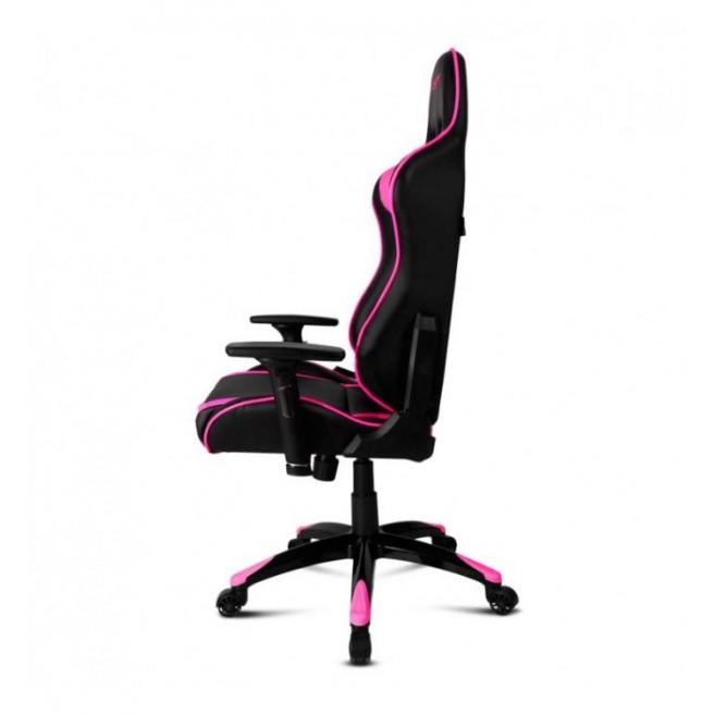 TARJETA REGALO 500 Euros