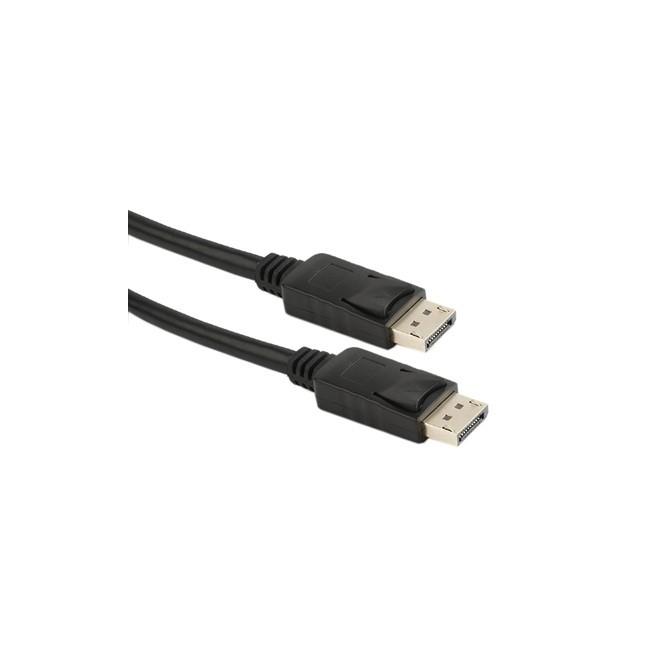 NO PROBLEM SOFTWARE...