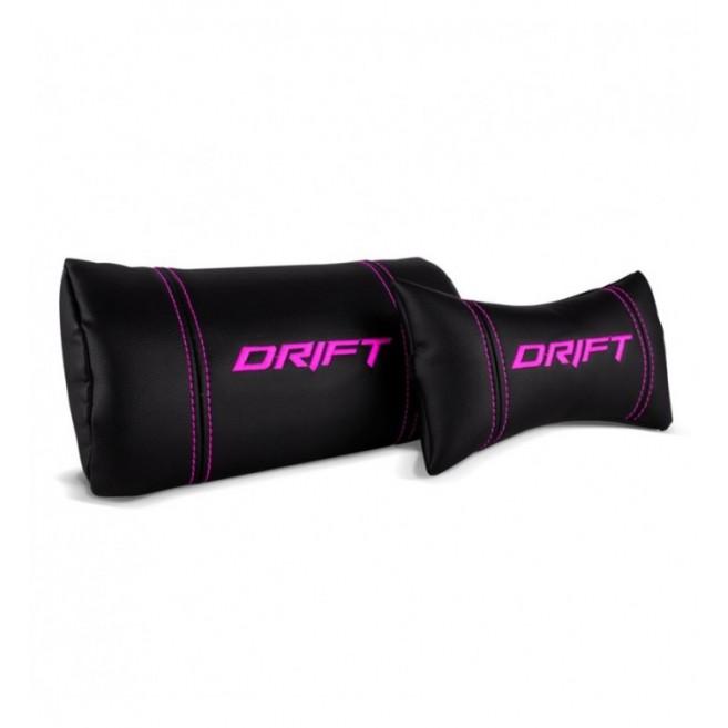 TARJETA REGALO 1.000 Euros