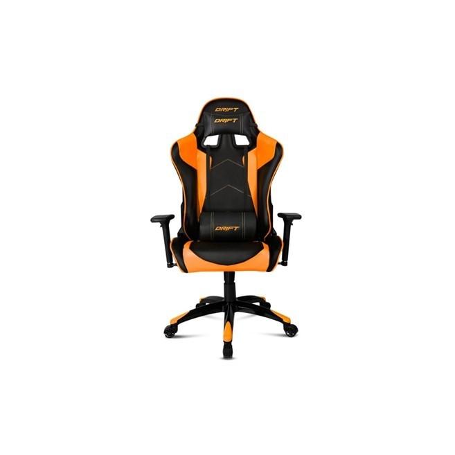 TARJETA REGALO 3.000 Euros
