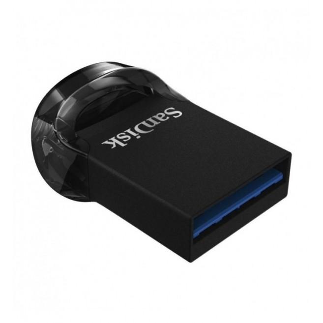 MICROSOFT OFFICE 365 PRO...