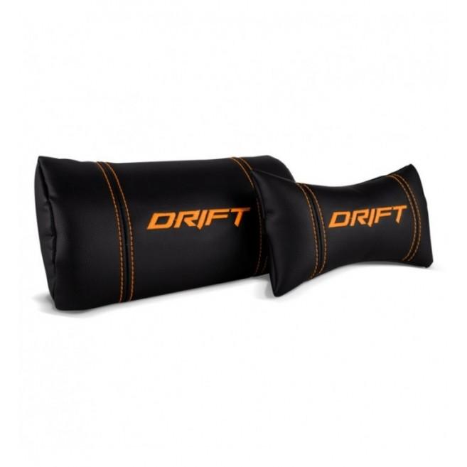 BDP-NET CONECTIVIDAD