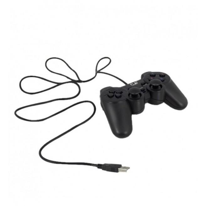 ZYXEL GS1200-5 SWITCH 5XGB...