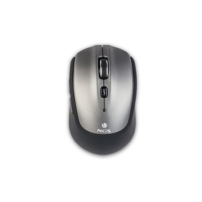 KINGSTON SA400S37 - 120G...