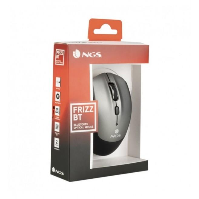 KINGSTON SA400S37 - 240G...