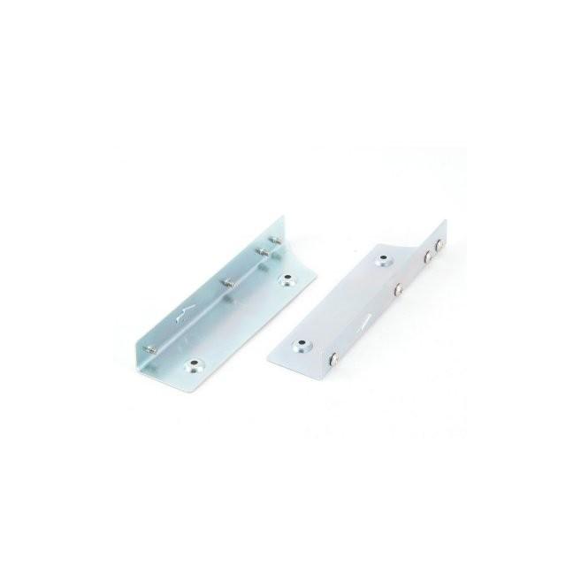 KINGSTON KVR13N9S8 - 4 4GB...