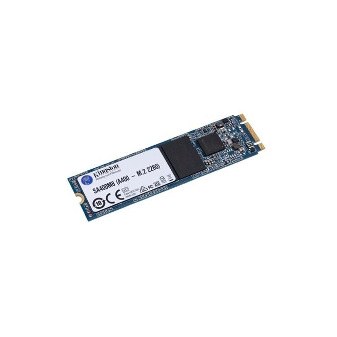 KINGSTON KVR16N11S8 - 4 4GB...