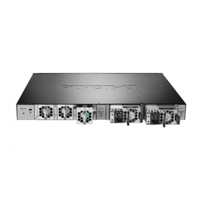 SYNOLOGY DS220 NAS 2BAY...
