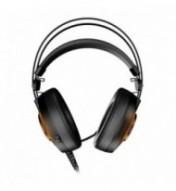 MSI VGA NVIDIA GT 1030 AERO...
