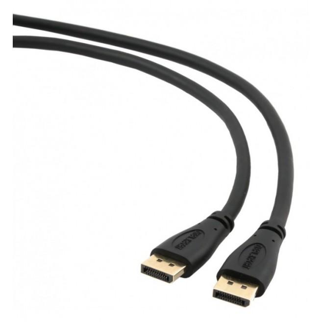 GOODRAM 4GB DDR3 1600MHZ...