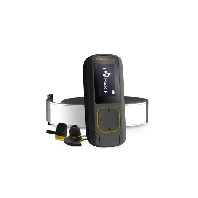 SPC TABLET 7'' QC LAIKA 1GB...