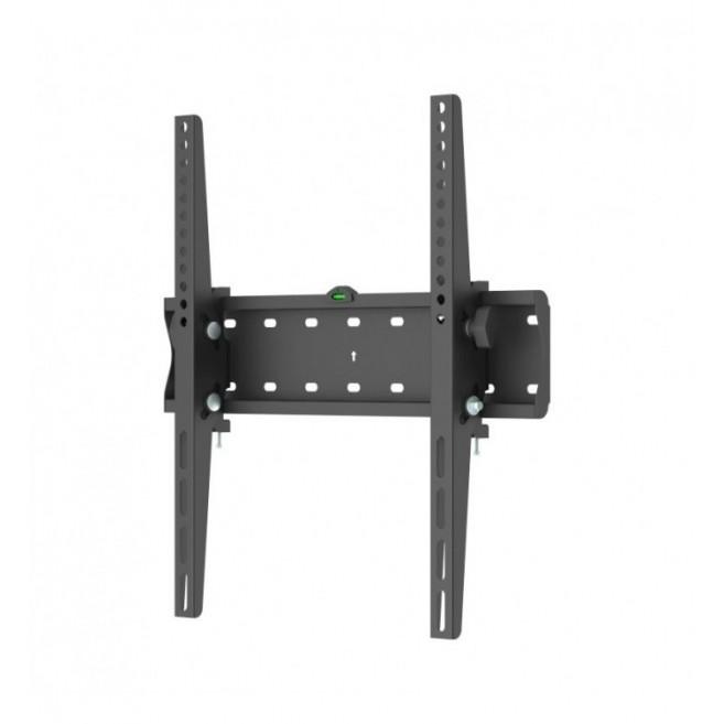 TOOQ TQE-2526B CAJA HD...