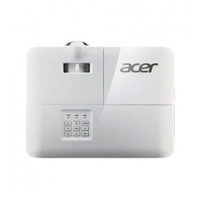 GIGABYTE VGA NVIDIA GT 1030...
