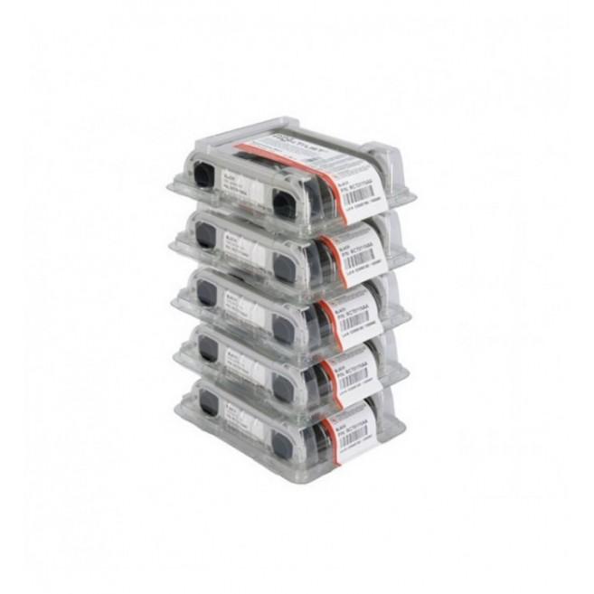 TC M70S I5-10400 16GB 512GB...
