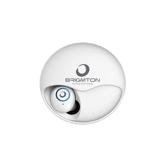 CABLE USB 2.0 A-MINIB 5P.  1.8