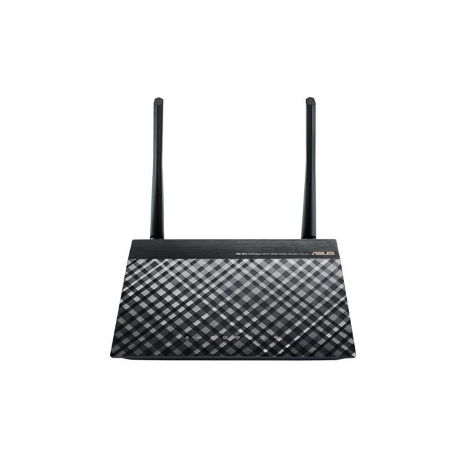 HP 250G8 I3-1115G4 15 8GB -...