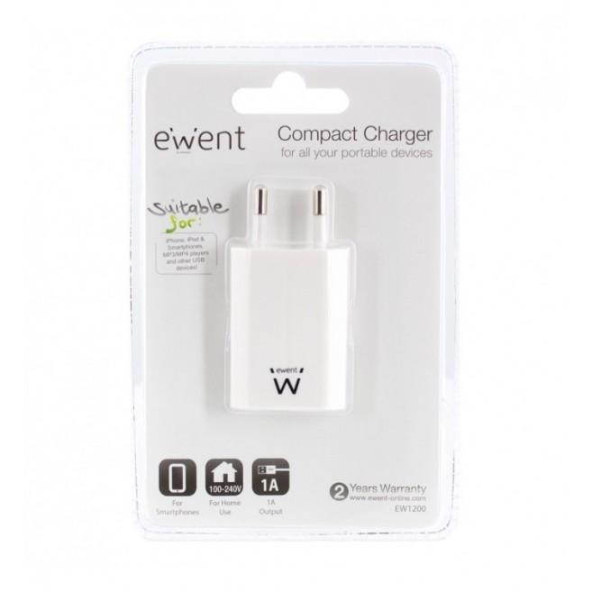 COOLBOX HUB USB (1 X USB3.0...