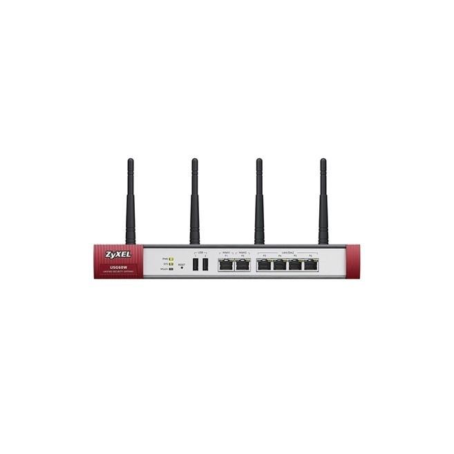 EWENT EW3152 RATON OPTICO...