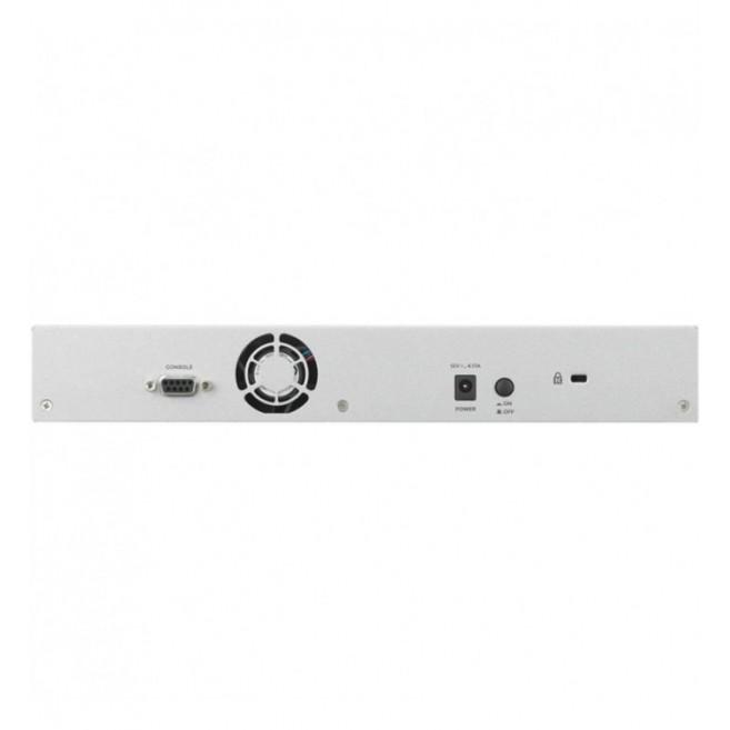 IGGUAL MTL15B MONITOR LCD...