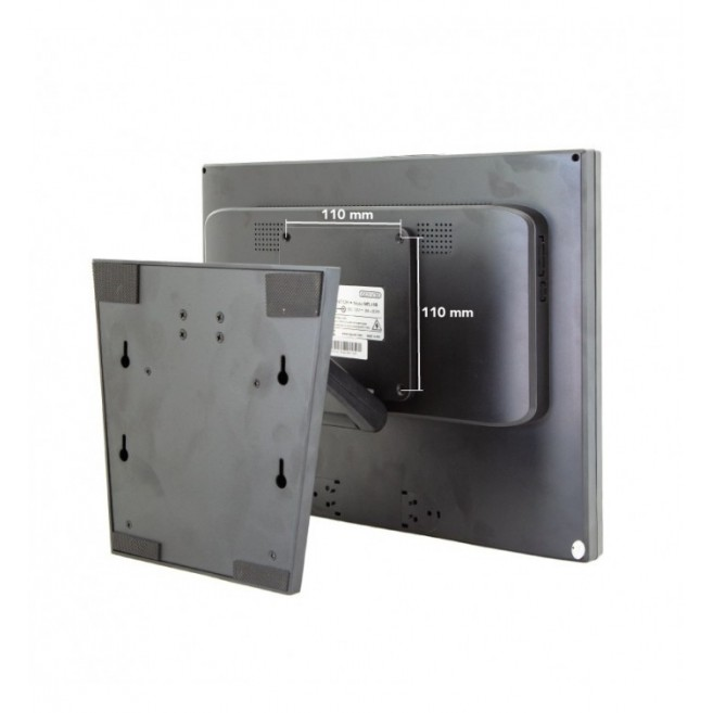 IGGUAL MTL17B MONITOR LCD...