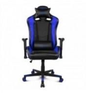 IGGUAL MTL19B MONITOR LCD...