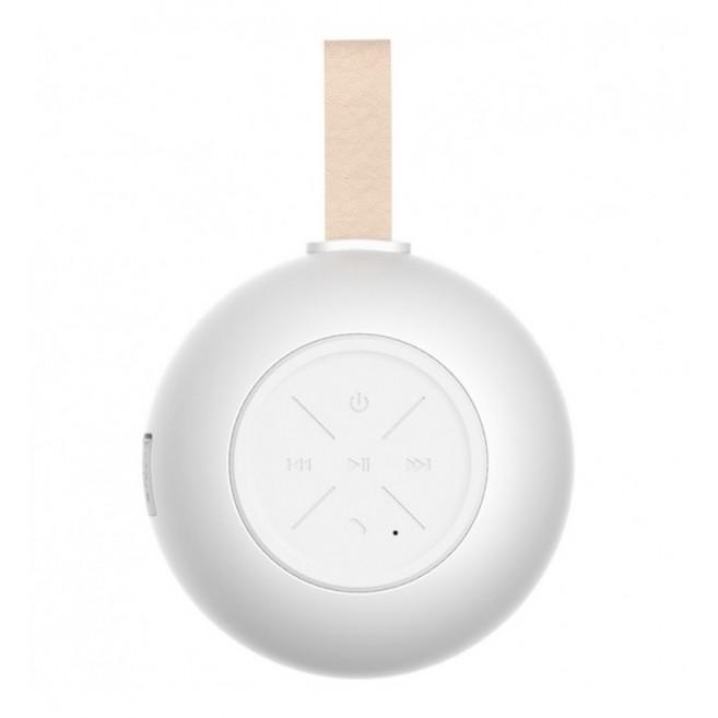 ZYXEL GS-105SV2 SWITCH 5XGB