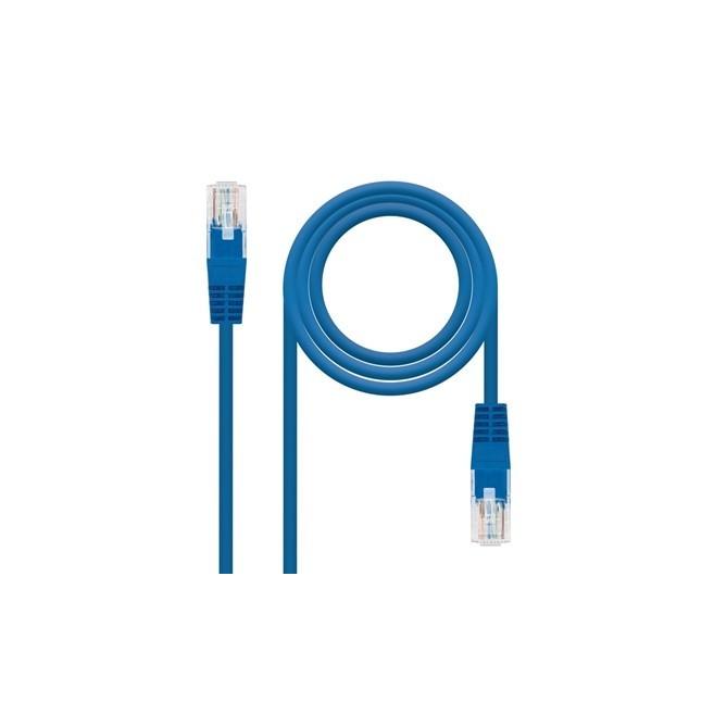 SYNOLOGY NVR1218 NETWORK...