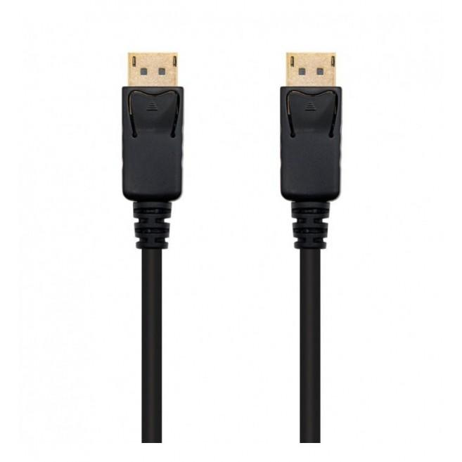 LENOVO P1 I7-9750H 16GB...