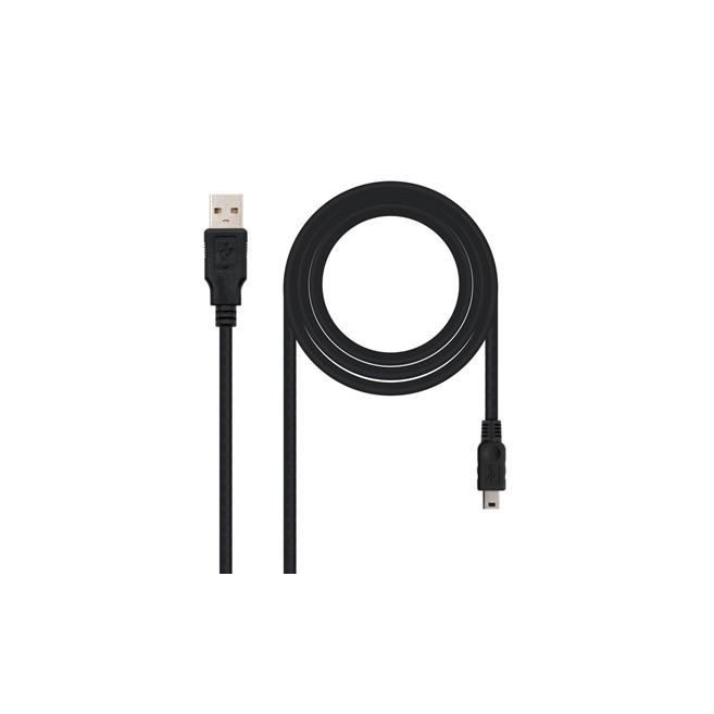 APPROX APPUSB600NAV2...
