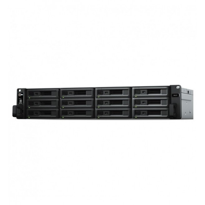 TP-LINK LS1005G SWITCH 5XGB