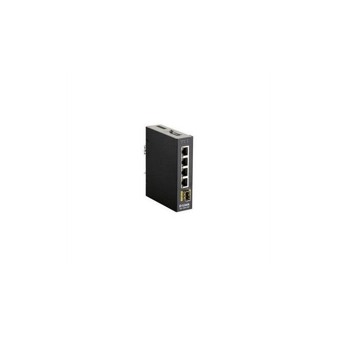D-LINK DIS-100G-5SW SWITCH...
