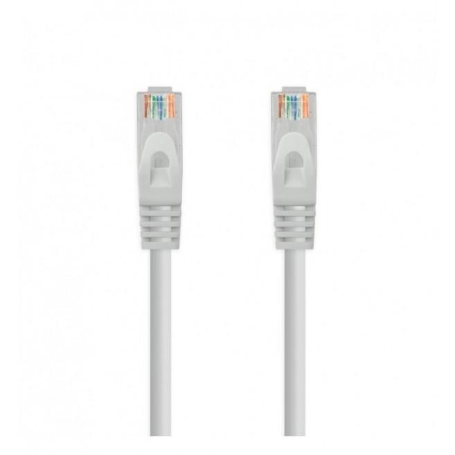 MOTOROLA CT1 TELEFONO 3M...
