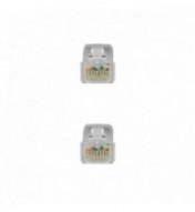 MOTOROLA C1001 LB TELEFONO...