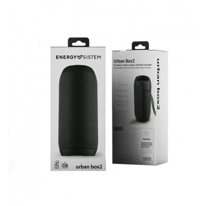 HP IMPRESORA LASER PRO M15A...