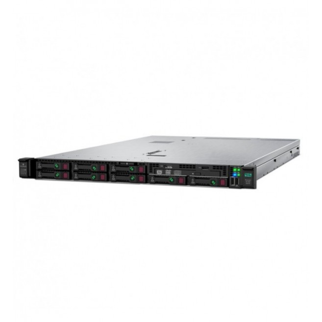 TP-LINK TL-SG1008MP SWITCH...
