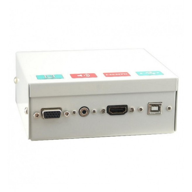 TP-LINK TL-SG105E SWITCH...