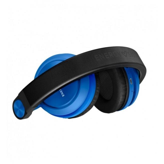 GOODRAM SSD 128GB SATA3 CX400
