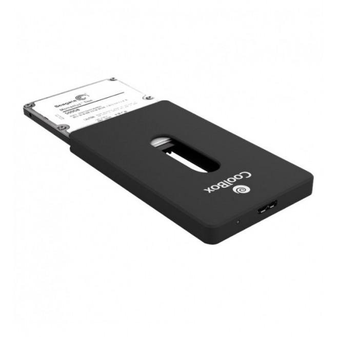 INTEL CORE I7 9700K LGA...