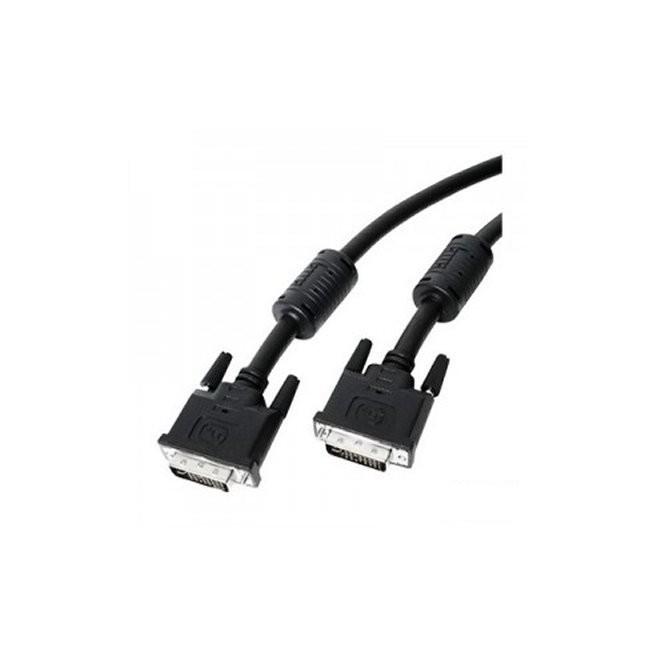 TP-LINK TL-R600VPN ROUTER...