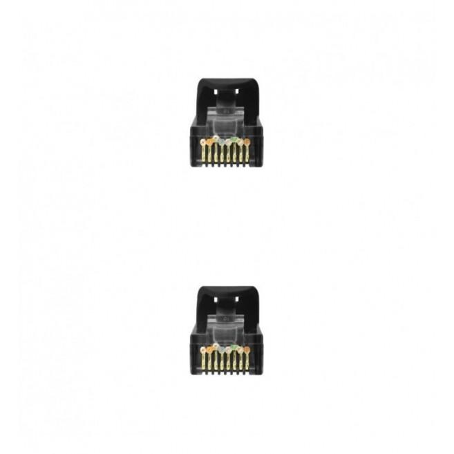 CRUCIAL CT4G4SFS824A 4GB...