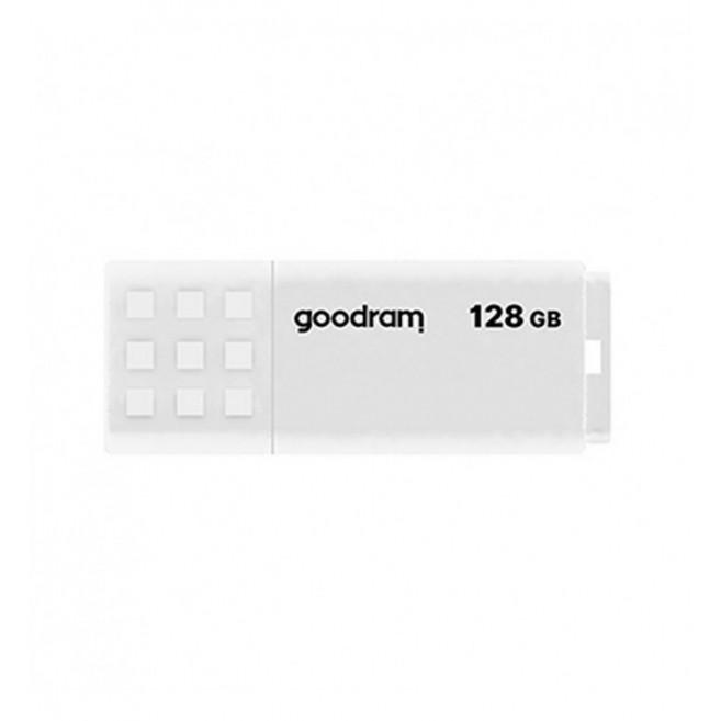 ENERGY SISTEM ALTAVOZ  BOX...