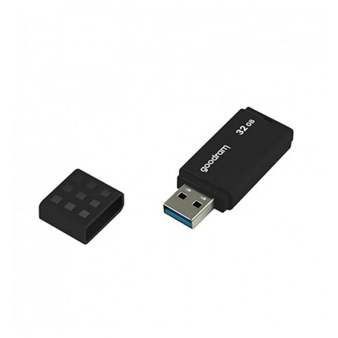 ENERGY SISTEM FABRIC BOX 1...