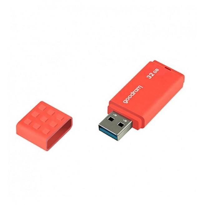 HANNS G HT225HPB  MONITOR...