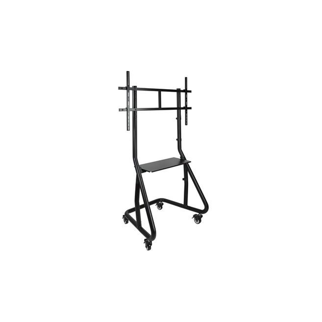 SPC EBOOK 6'' DICKENS 4GB...