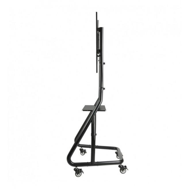 CABLE USB 2.0 IMPRESORA...