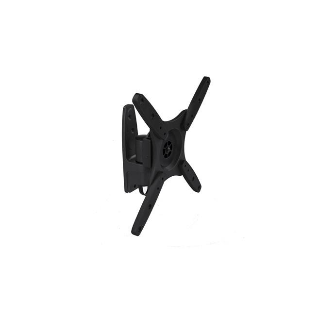 X-ONE EASY APLICATOR...